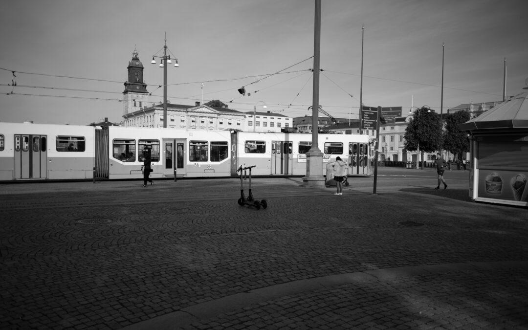 Leica Summaron-M 28/5.6